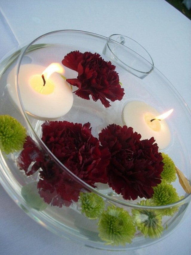 floating-flowers-and-candles2-4
