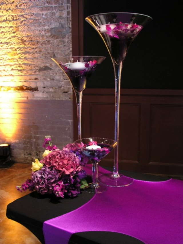 floating-flowers-and-candles2-6