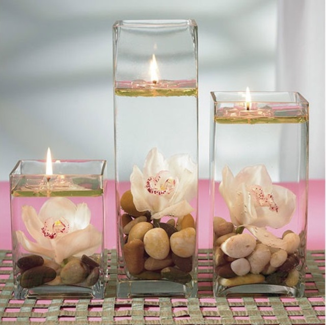 floating-flowers-and-candles2-8