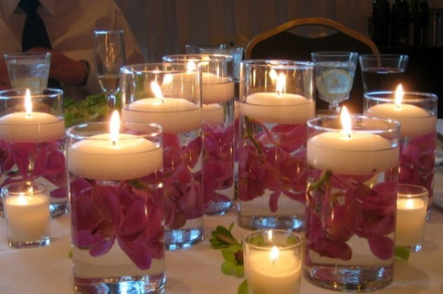 floating-flowers-and-candles2-9