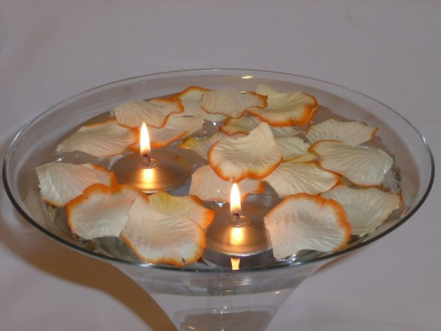 floating-flowers-and-candles3-1