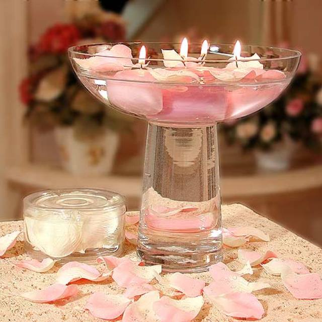 floating-flowers-and-candles3-2