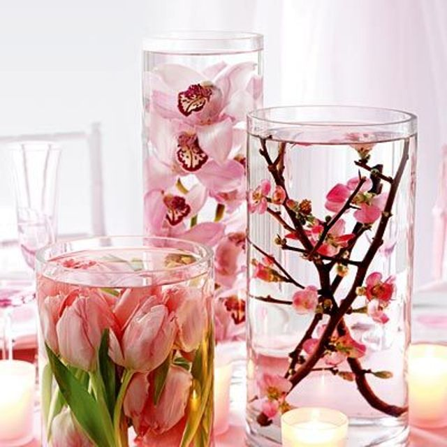 floating-flowers-and-candles4-3