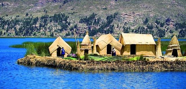 floating-islands-1