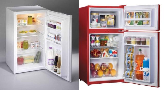 fridgemaster-larder-fridge
