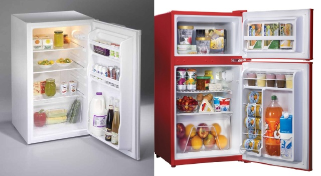 fridgemaster-larder-fridge