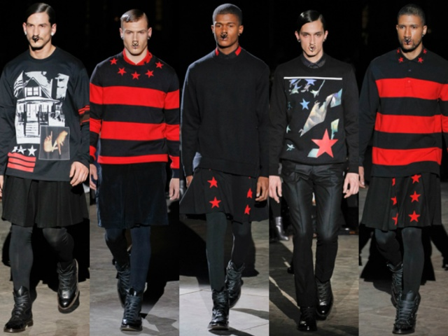 givenchy-men-collection