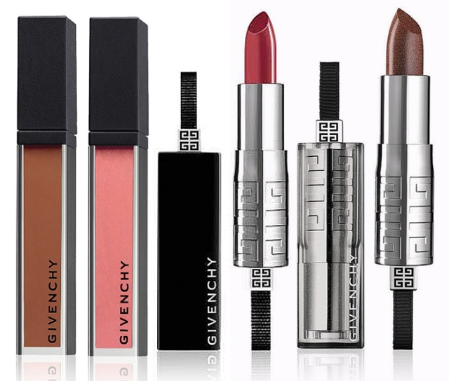 givenchy_croisiere_makeup_collection