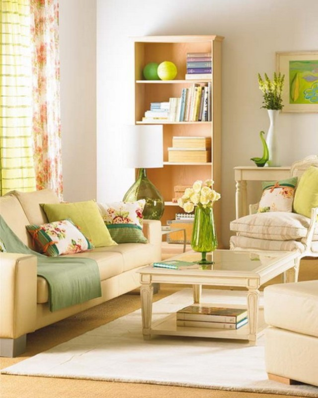 green-spring-in-livingrooms1-1