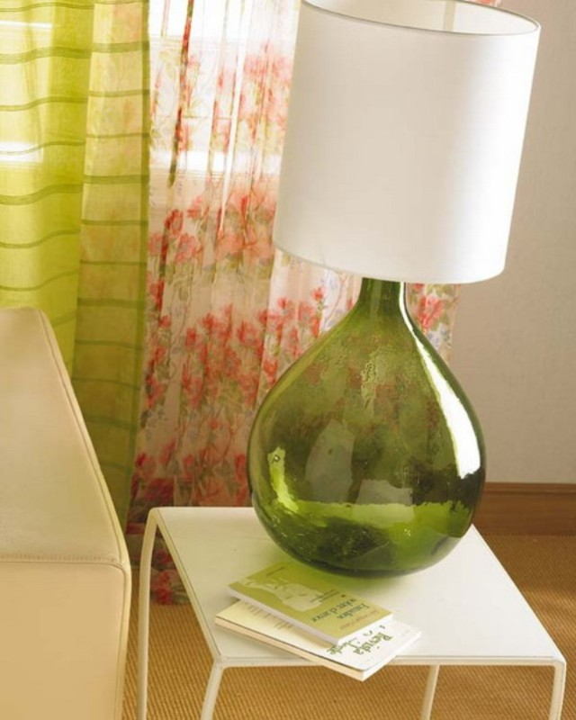 green-spring-in-livingrooms1-4