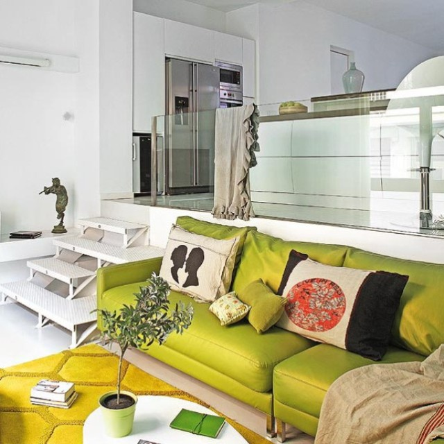 green-spring-in-livingrooms2-1