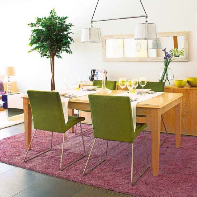 green-spring-in-livingrooms3-4