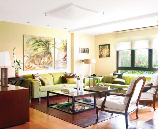 green-spring-in-livingrooms4-1