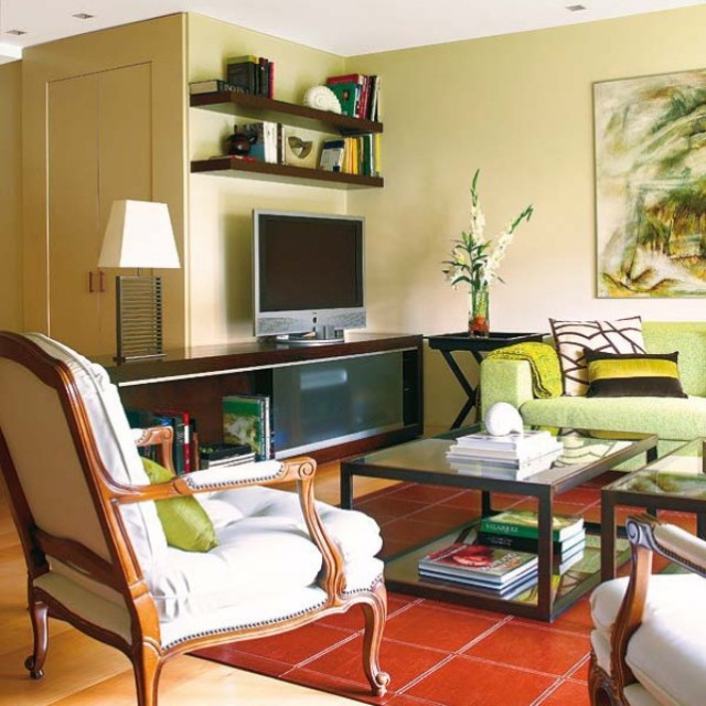 green-spring-in-livingrooms4-3