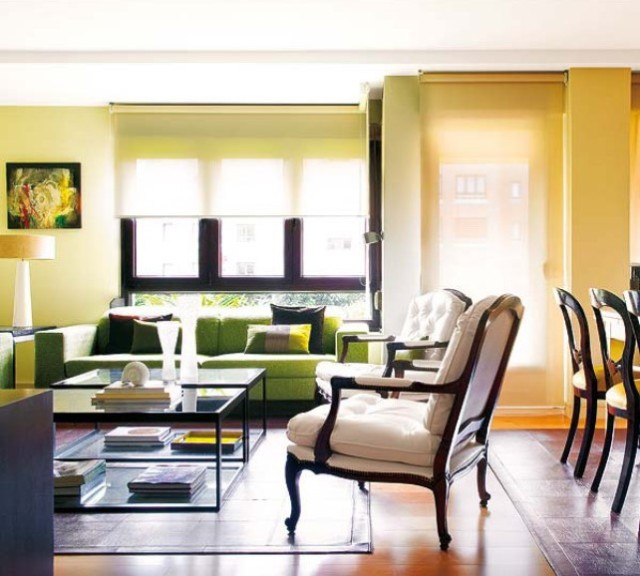 green-spring-in-livingrooms4-4