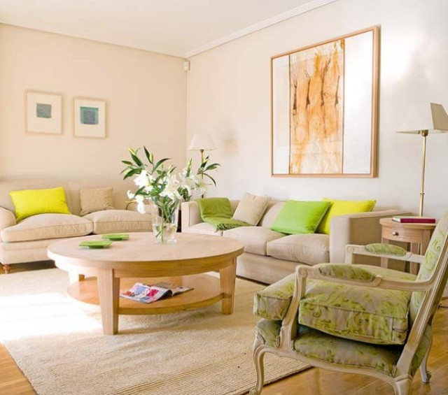green-spring-in-livingrooms5-1