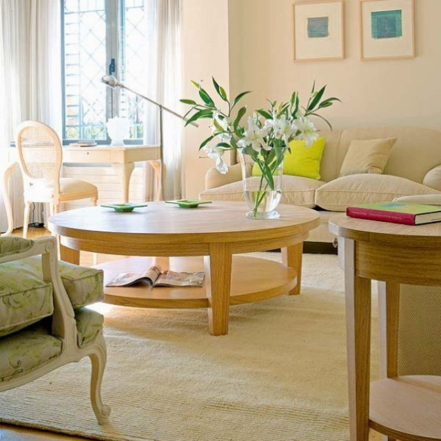 green-spring-in-livingrooms5-2