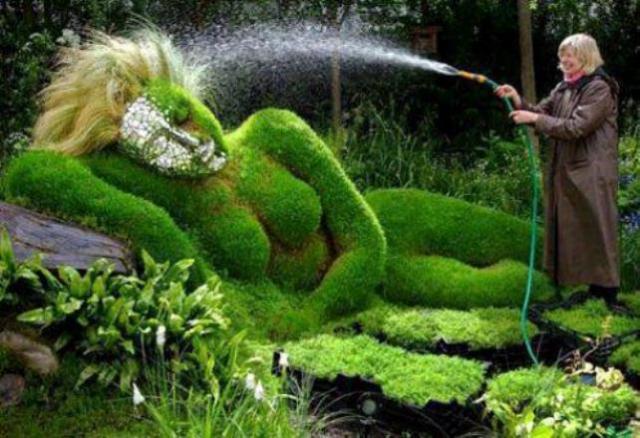 hel-garden-13