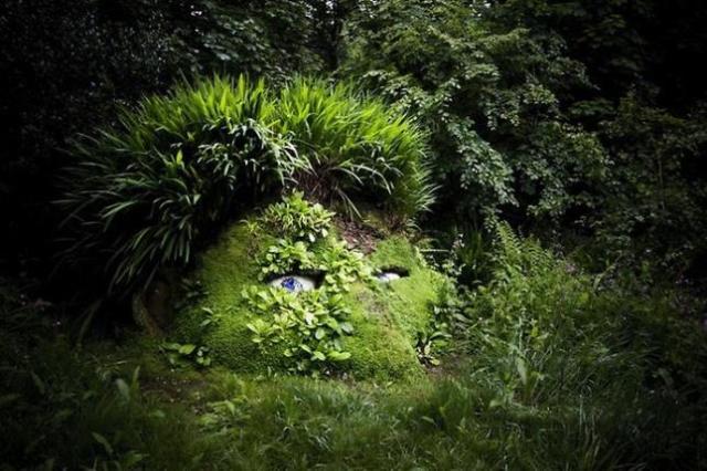 hel-garden-2