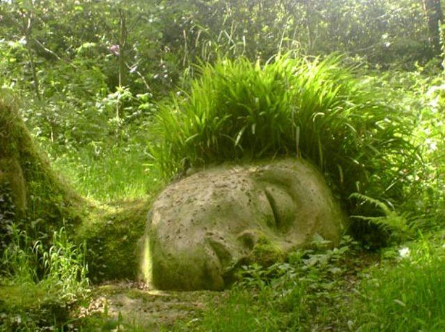 hel-garden-9