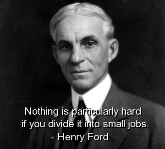 henry-ford-best-quotes-sayings-brainy-meaningful-wise