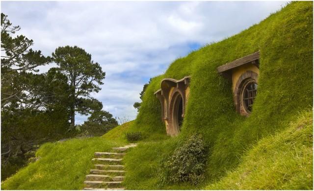 hobbiton11