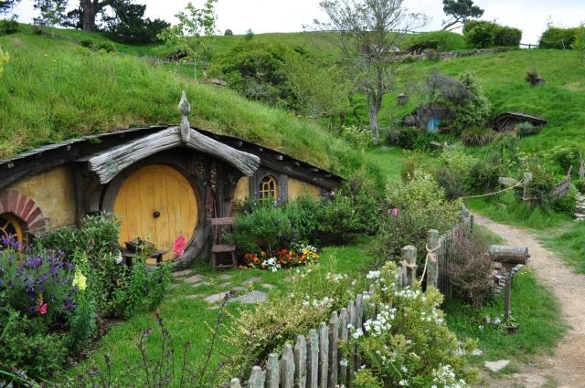 hobbiton19