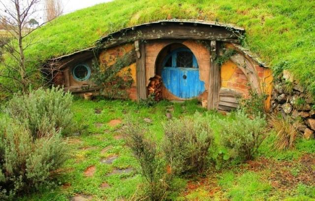 hobbiton7
