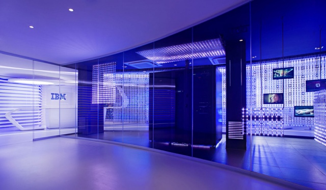 IBM16