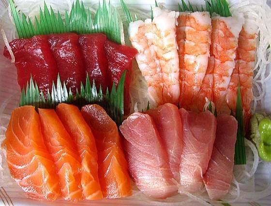 japanese-fish-dish