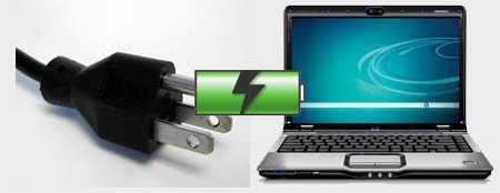 Laptop-battery-charge-problem-2