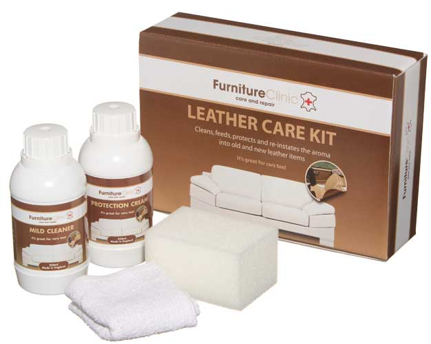 leather-care-cream-condition