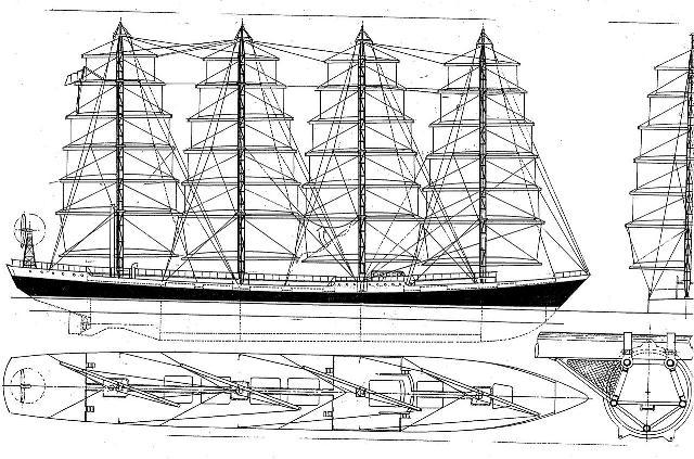 Maltese-Falcon-12