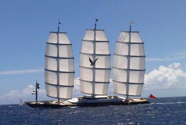 Maltese-Falcon-3