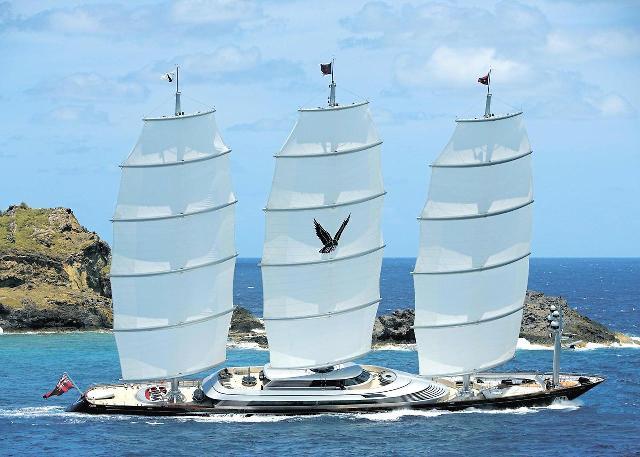 Maltese-Falcon-5