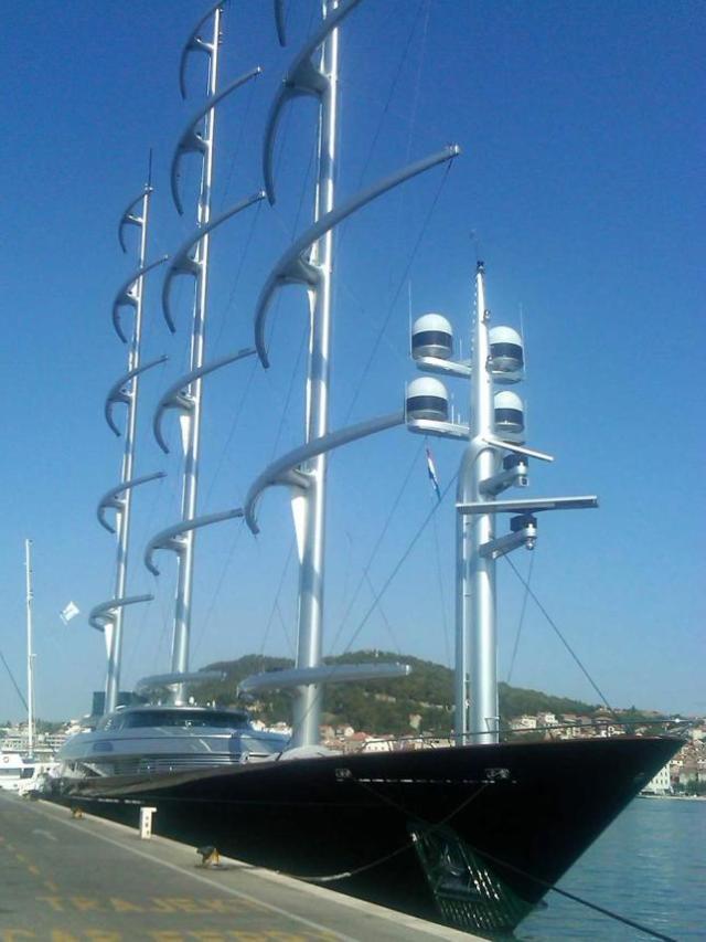 Maltese-Falcon-6