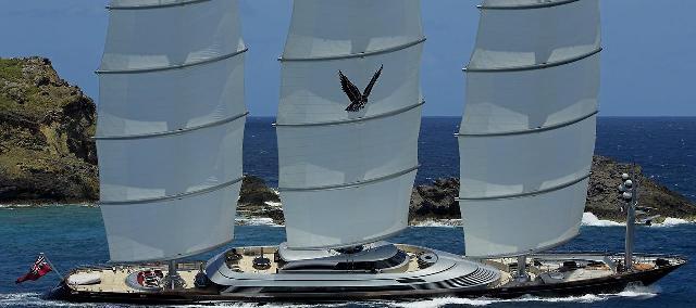 Maltese-Falcon-9