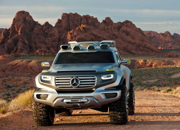 Mercedes-Benz-Ener-G-Force-2025-1