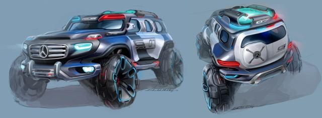 Mercedes-Benz-Ener-G-Force-2025-11