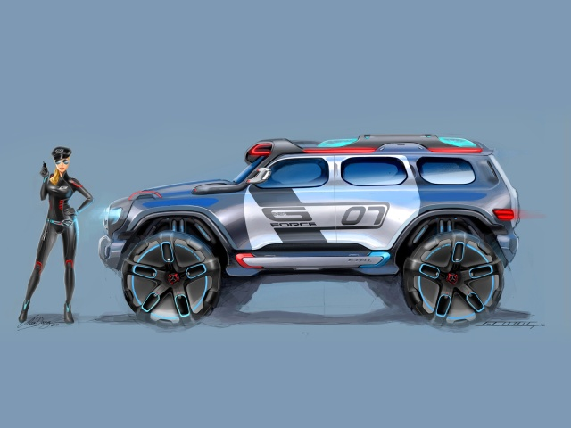 Mercedes-Benz-Ener-G-Force-2025-12