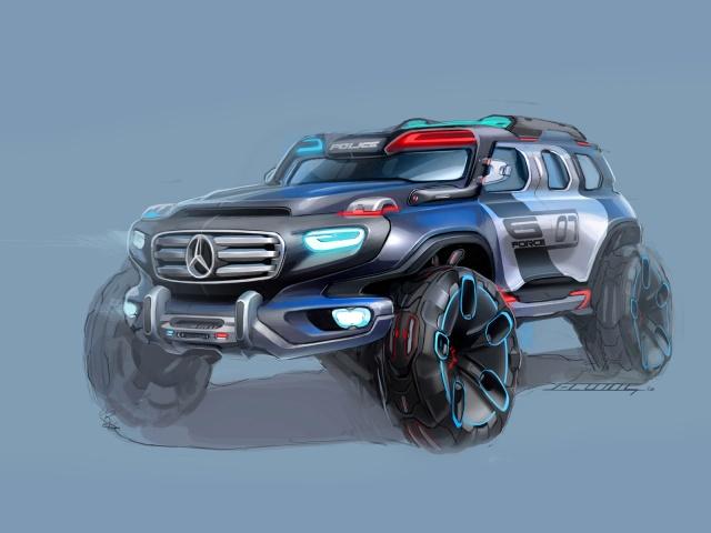 Mercedes-Benz-Ener-G-Force-2025-13