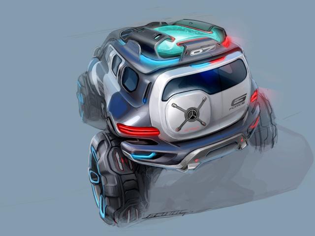 Mercedes-Benz-Ener-G-Force-2025-14