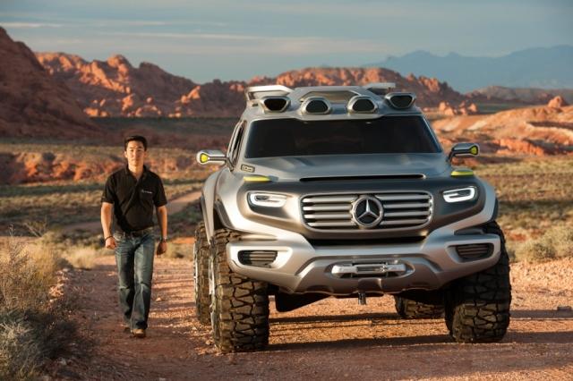 Mercedes-Benz-Ener-G-Force-2025-3