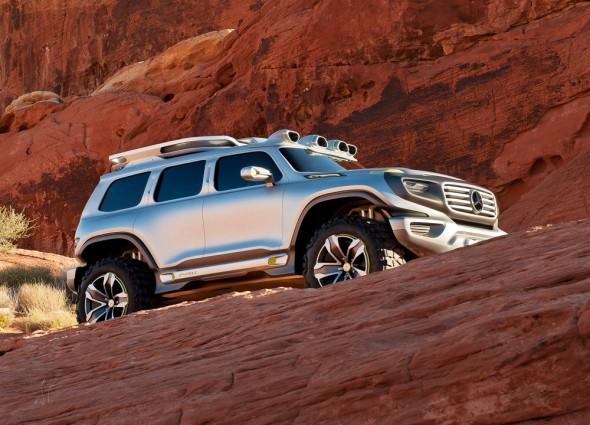 Mercedes-Benz-Ener-G-Force-2025-6