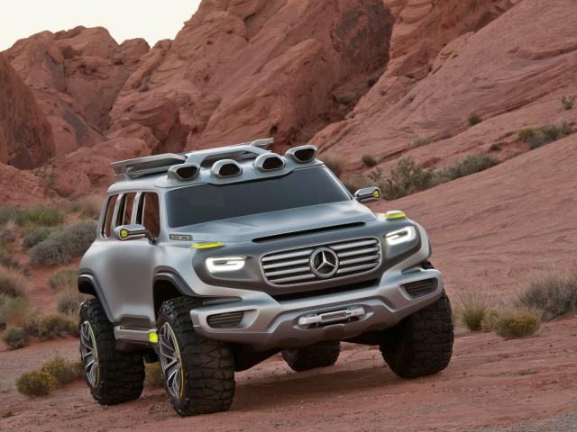 Mercedes-Benz-Ener-G-Force-2025-7