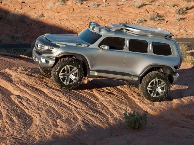 Mercedes-Benz-Ener-G-Force-2025-9