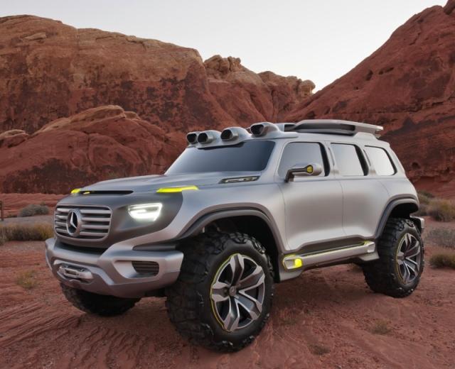 Mercedes-Benz-Ener-G-Force-2025
