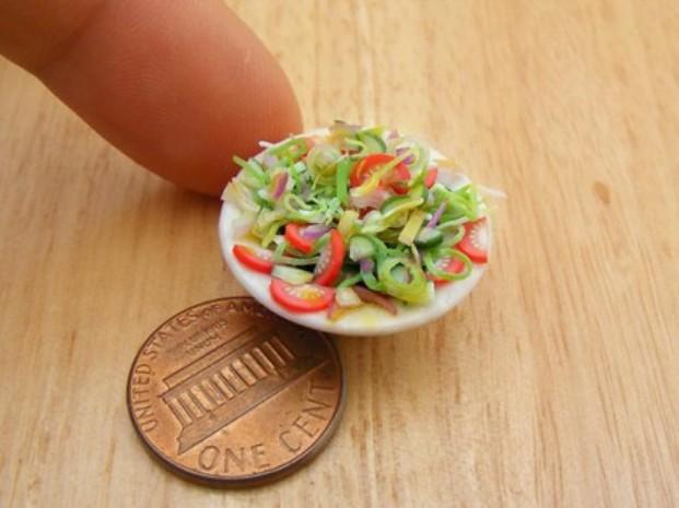 mini-food-6