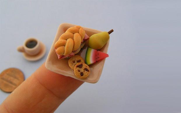 mini_food-20-620x387