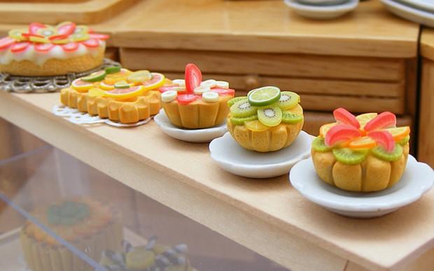 mini_food-24-620x387